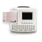 Electrocardiographe EDAN SE-601C