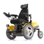 Fauteuil roulant électrique enfant Koala MiniFlex