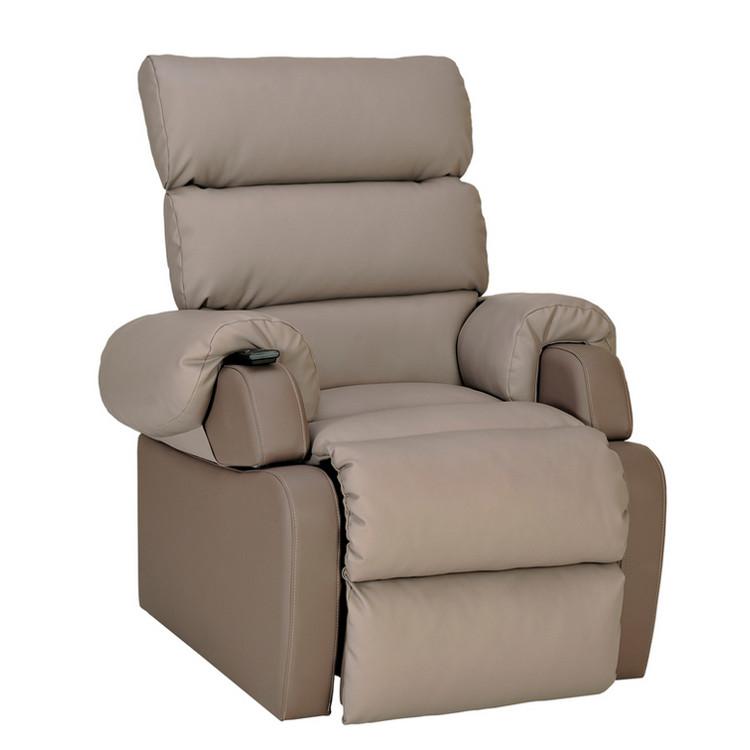 Célèbre Fauteuil releveur, fauteuil de relaxation et coquille - Sofamed BN54