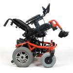 Fauteuil roulant électrique enfant Forest Kids