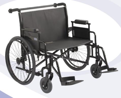 fauteuil roulant topaz. Black Bedroom Furniture Sets. Home Design Ideas