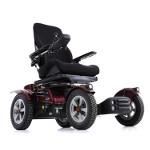 Fauteuil roulant électrique X850 Corpus 3G