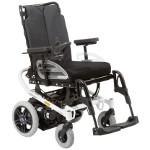 Fauteuil roulant électrique A200