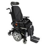 Fauteuil roulant électrique TDX SP2