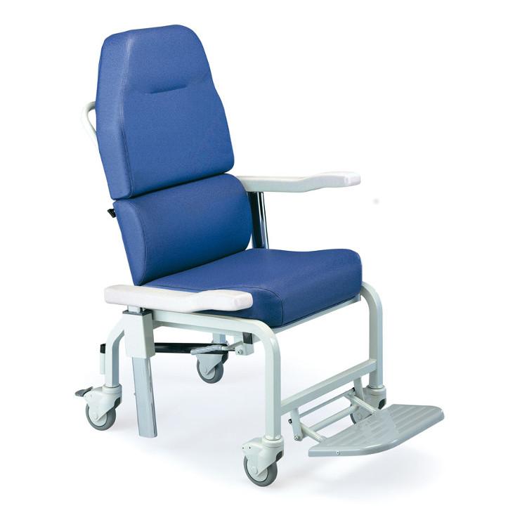 fauteuil de repos medi d tente sofamed. Black Bedroom Furniture Sets. Home Design Ideas