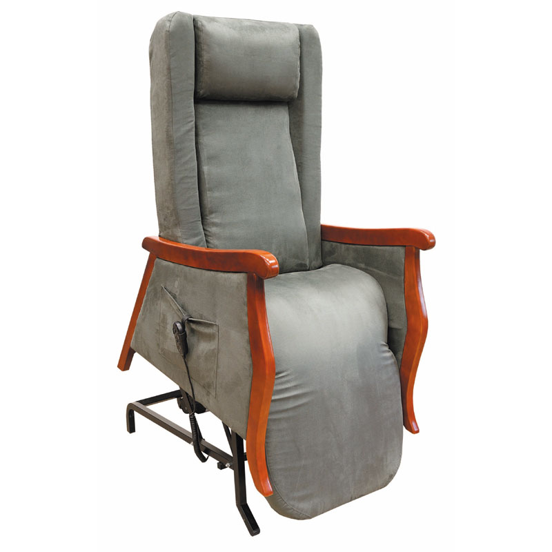 moteur guide d 39 achat. Black Bedroom Furniture Sets. Home Design Ideas