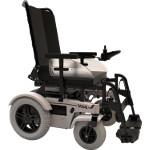 Fauteuil roulant électrique B400