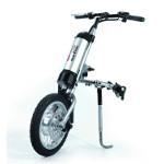Handbike électrique RUOTINO