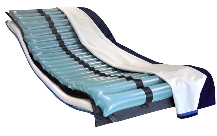 matelas anti escarres air sani one sofamed. Black Bedroom Furniture Sets. Home Design Ideas