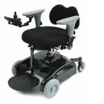 Chaise motorisée Miniflex