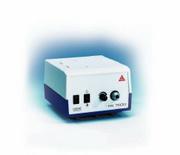 Projecteur à fibre optique F.O. HEINE HK 7000