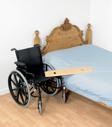 aide personnes handicap es mat riel m dical autonomie sofamed. Black Bedroom Furniture Sets. Home Design Ideas