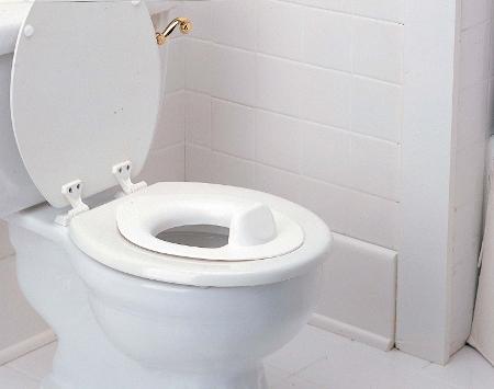 aide toilette enfants handicap s accessoire toilette. Black Bedroom Furniture Sets. Home Design Ideas