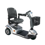 Scooter �lectrique Invacare Leo 3 roues