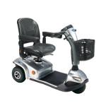 Scooter électrique Invacare Leo 3 roues