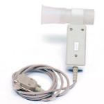 Adaptateur Spiro-31 pour ECG AsCARD ASPEL