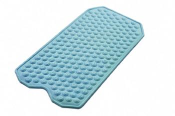 Tapis de bain antidérapant Invacare Bula H190