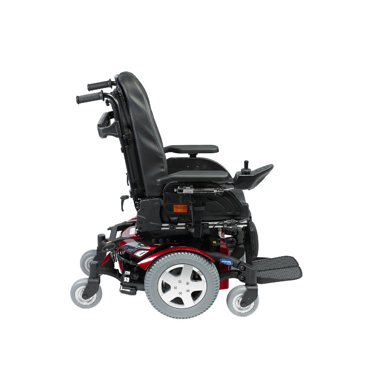fauteuil roulant electrique verticalisateur 28 images fauteuil roulant 233 lectrique f5. Black Bedroom Furniture Sets. Home Design Ideas