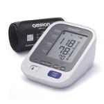 Tensiomètre électronique bras Omron M6 Comfort