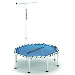 Trampoline Aquatique TR1
