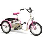 Tricycle Happy pour enfant handicapé