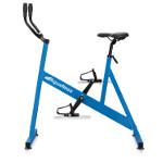 Vélo Aquabike V1