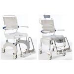 Accessoires pour chaise de douche Aquatec Ocean Ergo