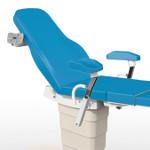 Accessoires pour divan d'examen EMOTIO