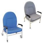 Accessoires pour fauteuil de chambre 4112