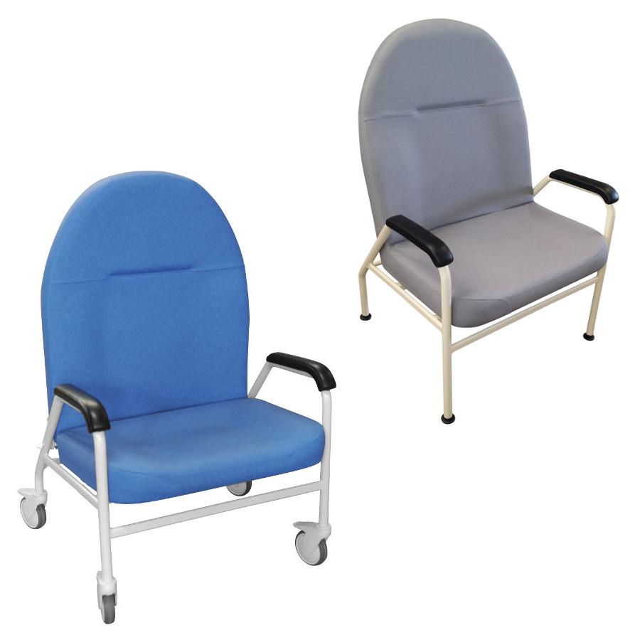 Accessoires pour fauteuil de chambre 4112 sofamed - Accessoire de chambre ...