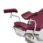 Accessoires pour fauteuil de gynécologie GMOTIO