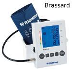 Brassard pour tensiomètre électronique Riester RBP 100