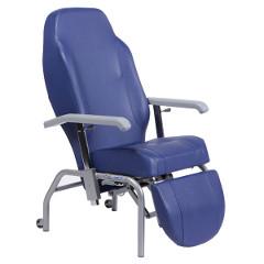 Lits, mobiliers, fauteuils de repos