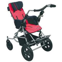 Matériel pour enfants handicapés