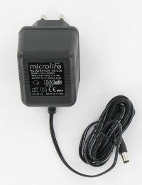 Adaptateur pour tensiomètre Microlife COLSON