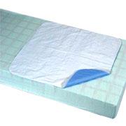 Alèse de lit réutilisable XAB