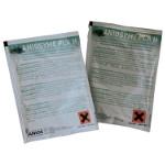 Aniosyme PLA II - Dose de 25 g