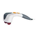 Appareil de massage intensif à infrarouge Medisana