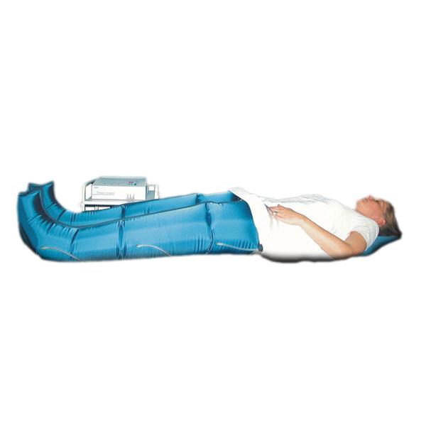 appareil de pressoth rapie drain 39 confort tp03 sofamed. Black Bedroom Furniture Sets. Home Design Ideas