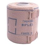 Bande de compression légère Biflex 16+ étalonnée