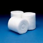 Bandes de protection hydrofuges 3M (sachet de 12 bandes)