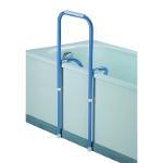 Poignée de baignoire Vilgo Balneo 100