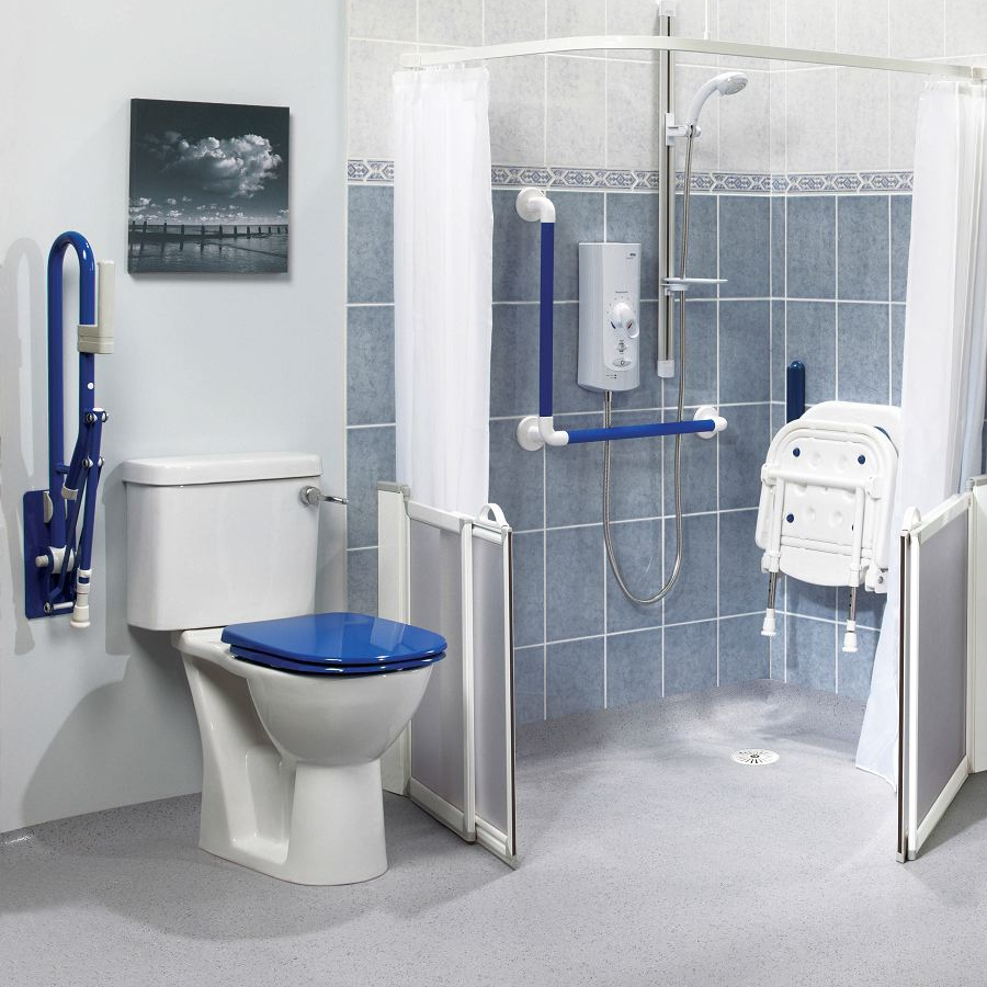 barre de maintien wc handicap excellent sanilife with barre de maintien wc handicap simple. Black Bedroom Furniture Sets. Home Design Ideas