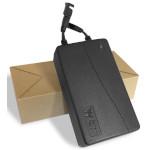 Batterie rechargeable sans fil pour fauteuil releveur Seniortys