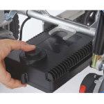 Batterie 24V12Ah pour fauteuil roulant Smartchair Evo