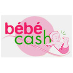 Top changes B�b� Cash Taille 4 Maxi (sachet de 62)