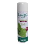 Aniosept 41 Premium Menthe (400 ml)