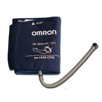 Brassard pour tensiomètre au bras OMRON 907