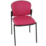 Chaise d'accueil Roisel