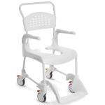 Accessoires pour chaise et fauteuil de douche Clean